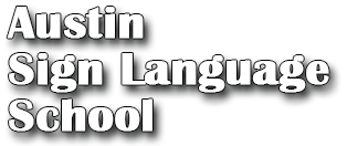 Sign Language college class subjects